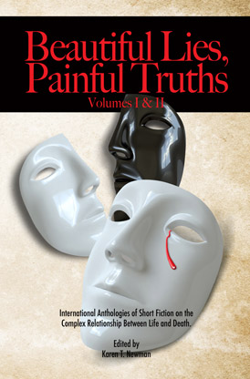 Beautiful Lies, Painful Truth Two-Book Bundle