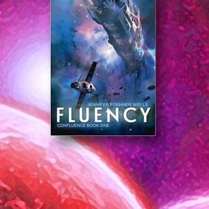Book review Fluency