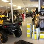 East Tennessee ATV & Powersports in Elizabethton, TN