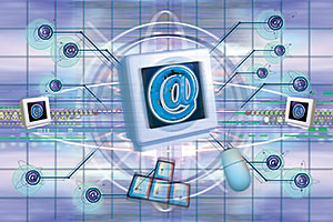 CPCC's Web Technology Series: Principles of HTML, XHTML, and DHTML