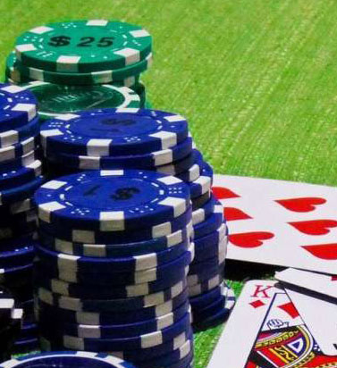 review, Texas Hold Em Poker in Aruba, Caribbean Casinos